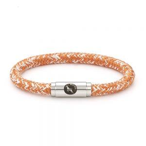 Caister Middy Bracelet