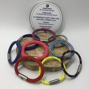 Boing Bracelets Sale
