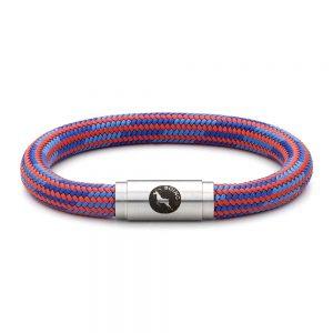 Speed Middy bracelet Large