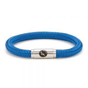 sky middy bracelet XXL