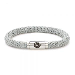 tenby middy bracelet