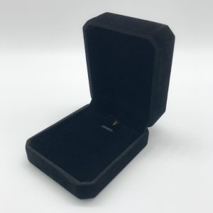 Luxury Velvet Gift Box