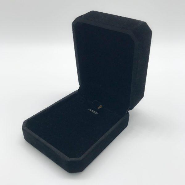 Luxury Velvet Gift Box