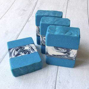 Perfect Man Artisan Soap