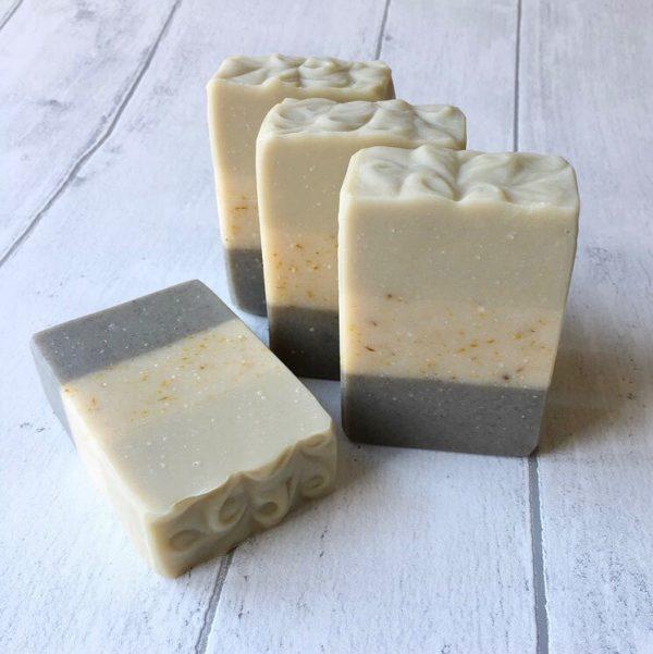 Zen Artisan Soap