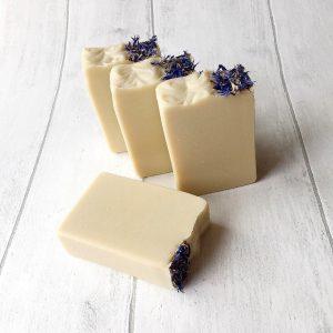 Decadence Artisan Soap