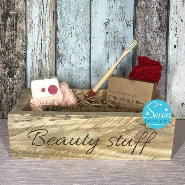 Luxury Eco Gift Set