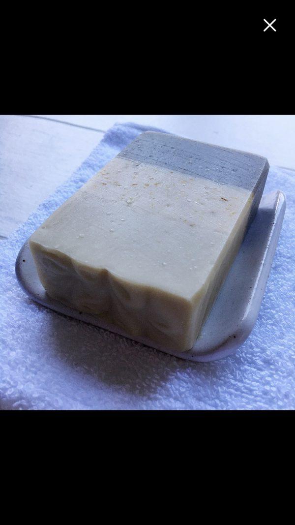 Zen Artisan Soap 3