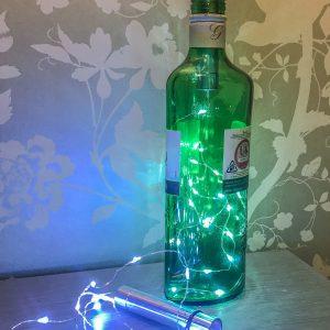 Static Bottle Light Kit Bottle Light Kits
