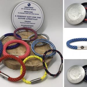 Boing Jewellery bracelets