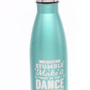 If You Stumble Eco Vacuum Flask